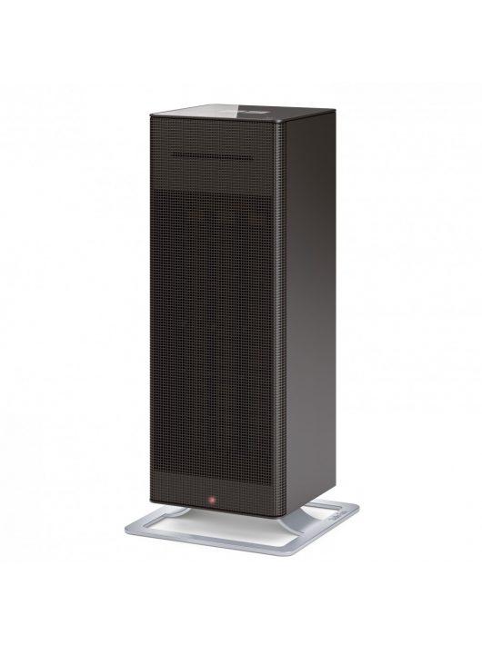 Stadler Form ANNA BIG fűtőventilátor, fekete