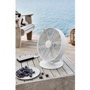 Stadler Form TIM ventilátor /Fehér/