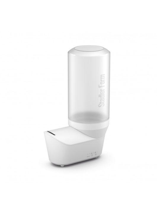 Stadler Form EMMA ultrahangos párásító, fehér