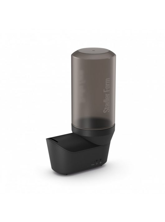Stadler Form EMMA ultrahangos párásító, fekete