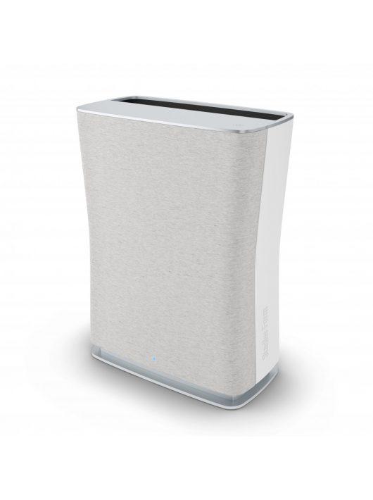 Stadler Form ROGER LITTLE légtisztító (fehér textillel)