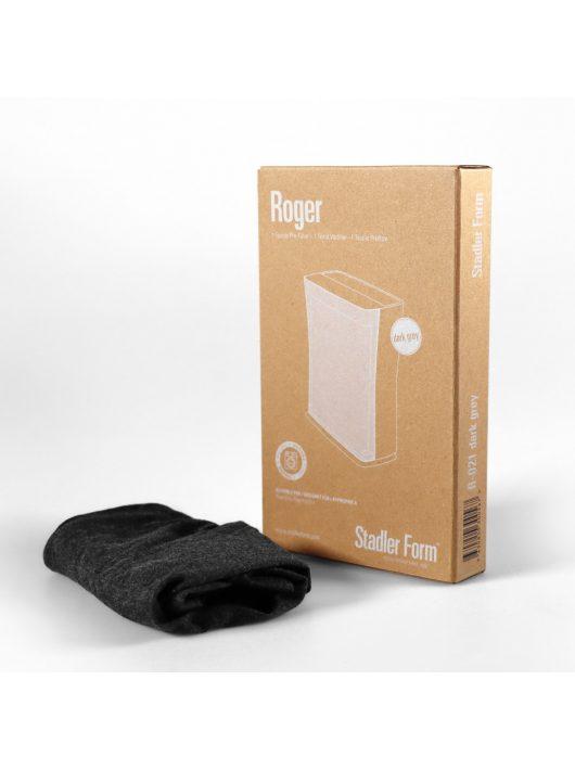 Stadler Form ROGER&ROGER BIG textil előszűrő