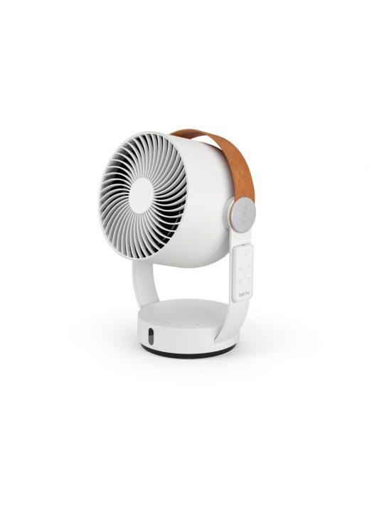 Stadler Form LEO hordozható ventilátor (fehér)