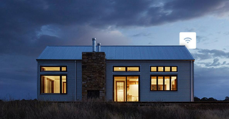 ADAX design fűtőpanelek a maximális kényelemért